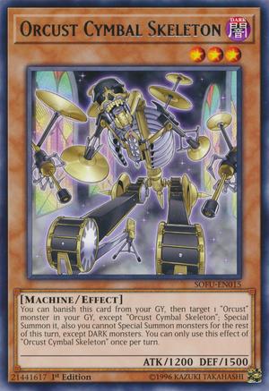 OrcustCymbalSkeleton-SOFU-EN-R-1E