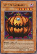 PumpkingtheKingofGhosts-PMT-IT-C-UE