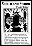 ShieldandSword-EN-Manga-DM