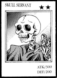SkullServant-EN-Manga-DM