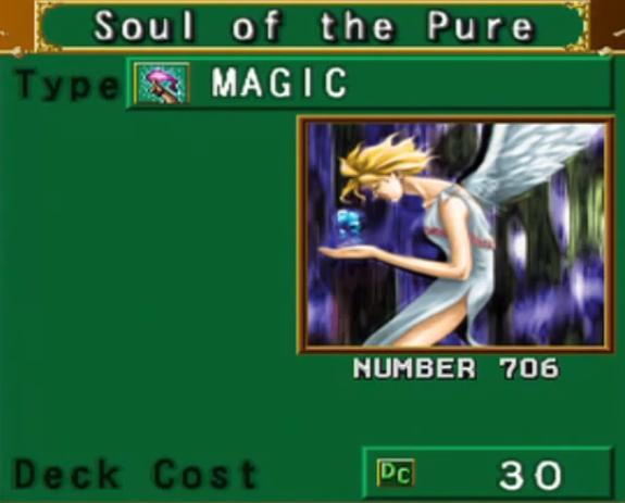 File:SoulofthePure-DOR-EN-VG.png
