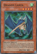 SpearDragon-DB2-SP-SR-UE