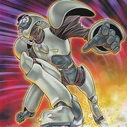 SpeedWarrior-OW