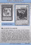 StrategyCard5-DP08-FR