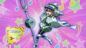 TuningMagician-JP-Anime-AV-NC