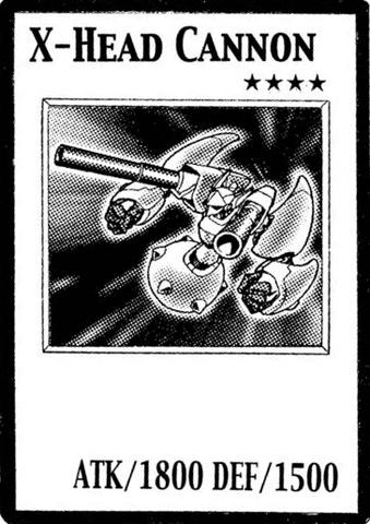 File:XHeadCannon-EN-Manga-DM.png
