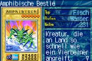 AmphibianBeast-ROD-DE-VG
