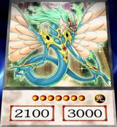 AncientFairyDragon-EN-Anime-5D