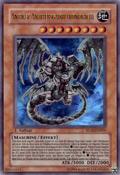 AncientGearGadjiltronDragon-SD10-DE-UR-1E