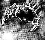 BeckontotheDark-JP-Manga-DM-CA