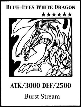 File:BlueEyesWhiteDragon-Lab-EN-Manga.png