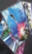 CompulsoryEvacuationDevice-EN-Anime-5D