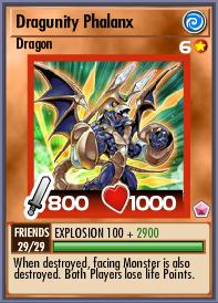 DragunityPhalanx-BAM-EN-VG