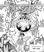 EdgeImpCottonEater-EN-Manga-AV-NC.png