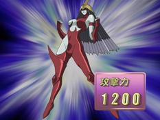 ElementalHEROBurstinatrix-JP-Anime-GX-NC