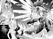 GalaxyEyesPhotonDragon-EN-Manga-ZX-NC