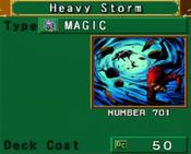 HeavyStorm-DOR-EN-VG