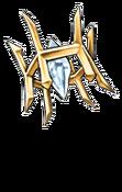 IceCoffinToken-DULI-EN-VG-NC