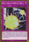 InducedExplosion-MVP1-EN-GUR-1E