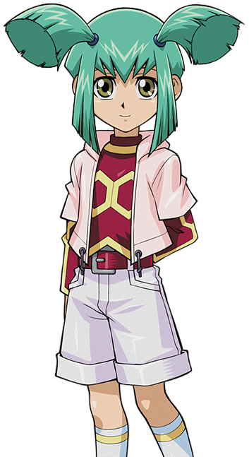 Luna (Duel Links) | Yu-Gi-Oh! | FANDOM powered by Wikia