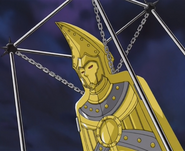 MagicalDimension-JP-Anime-DM-NC