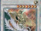 Duelist Set: Version Lightlord Judgment (OCG-KR-LE)