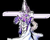 MysticSwordsmanLV4-DULI-EN-VG-NC