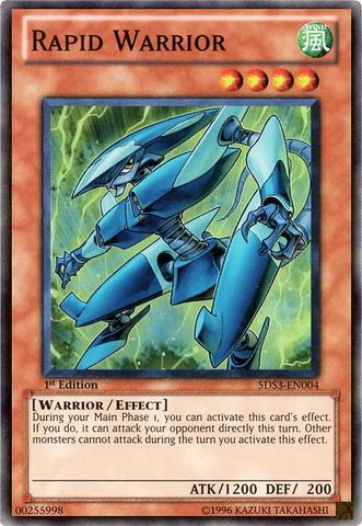 File:RapidWarrior-5DS3-EN-SR-1E.png