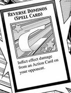 ReverseDominos-EN-Manga-AV