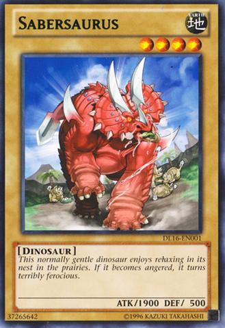 File:Sabersaurus-DL16-EN-R-UE-Green.png