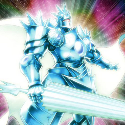 File:ShineKnight-TF06-JP-VG.png