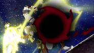 TwinkleComet-JP-Anime-AV-NC
