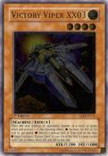 VictoryViperXX03-EOJ-EN-UtR-1E