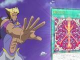 Yu-Gi-Oh! VRAINS - Episode 048