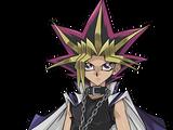 Yami Yugi (Tag Force)