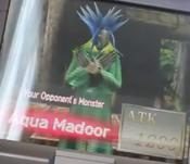 AquaMadoor-DT-EN-VG-NC