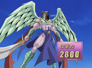 ArchlordZerato-JP-Anime-GX-NC