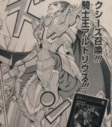 ArtorigusKingoftheNobleKnights-JP-Manga-DZ-NC