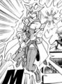 ColdEnchanter-EN-Manga-GX-NC.png