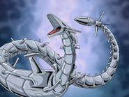 CyberLaserDragon-JP-Anime-GX-NC