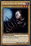 DarkKingoftheAbyss-LCYW-DE-ScR-1E