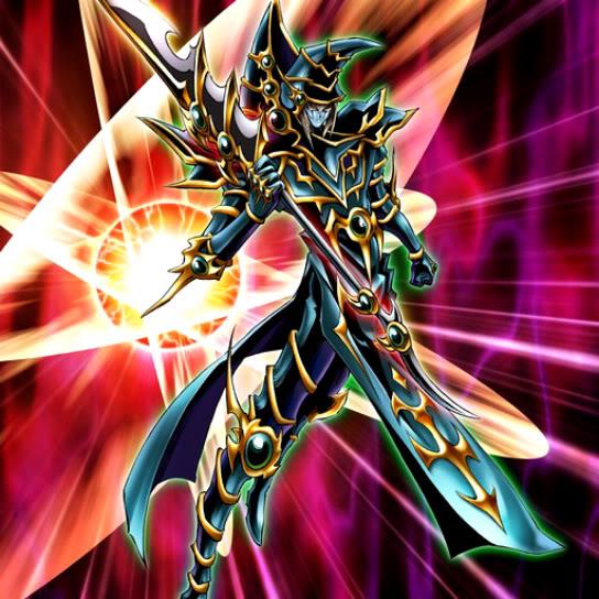 Spellcaster Yu Gi Oh Fandom Powered By Wikia