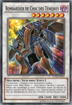 File:DarkStrikeFighter-LC5D-FR-UE-OP.png