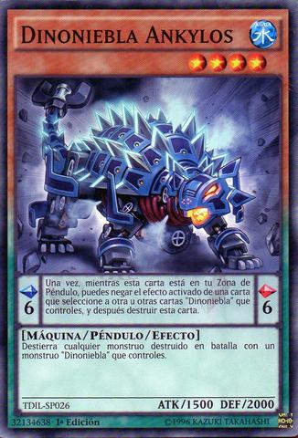 File:DinomistAnkylos-TDIL-SP-C-1E.png
