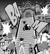 DollHouse-EN-Manga-ZX-NC