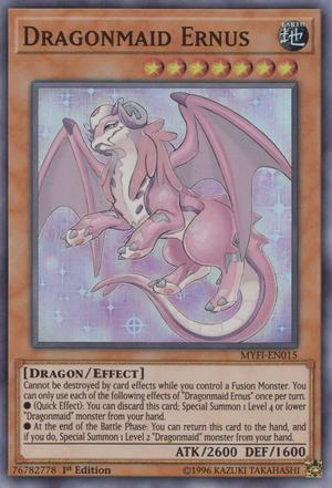 DragonmaidErnus-MYFI-EN-SR-1E