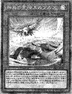 ElborztheSacredLandsofSimorgh-JP-Manga-OS