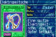ElectroWhip-ROD-DE-VG