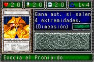 ExodofForbidden-DDM-SP-VG