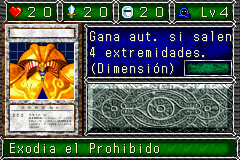 File:ExodofForbidden-DDM-SP-VG.png